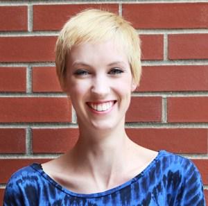 Elise Lockwood
