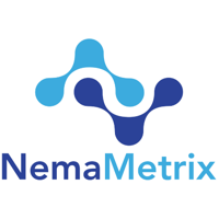 NemaMetrix Logo